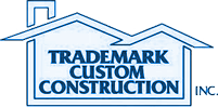 Trademark Custom Construction Inc