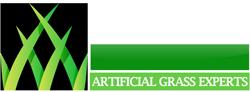 Green Lawn Trading Company -