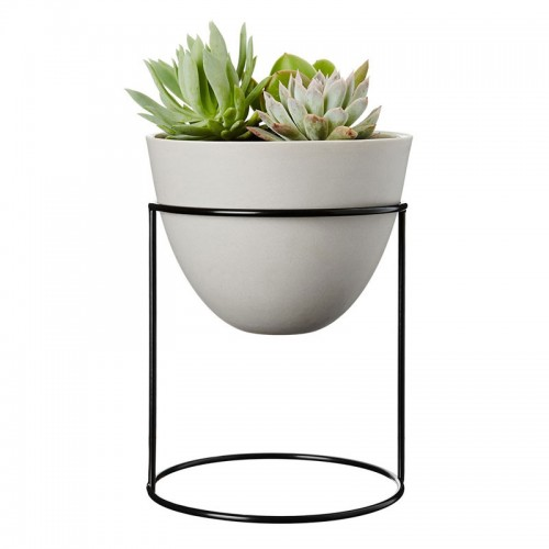 Flash Furniture Alonza Series Transparent ...