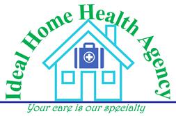 Ideal Home Health Agency